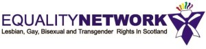 Police Scotland & Equality Network