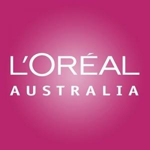 L'oreal Executive Australia