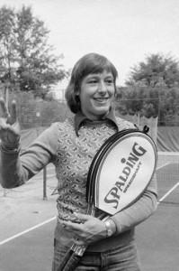 Martina 1975