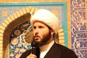 Hate preacher who called for gay men to be killed now teaching in UK