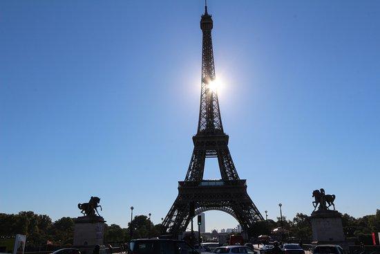 Paris same-sex marriage law