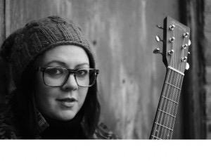Sandra MacBeth releases new EP Everest
