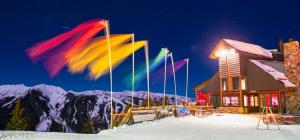 Aspen Gay Ski Week returns for 40th year