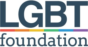 A first for LGBT Foundation as they launch Bi Series of events