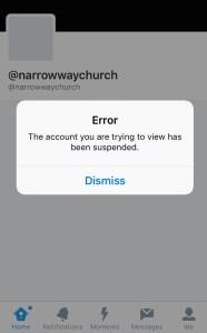 @narrowwaychurch