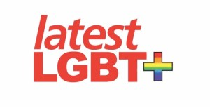 Made with pride – UK's LGBT+ TV channel launches