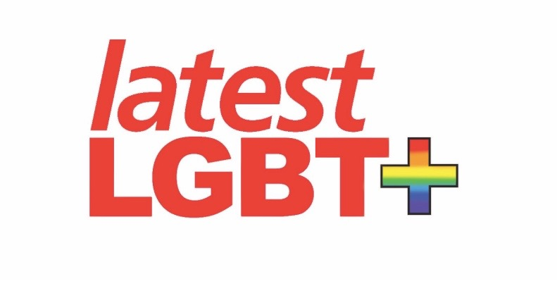LGBT+ TV