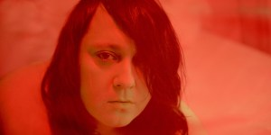 Anohni nominated for Best British Female Brit Award