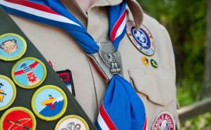 Boy Scouts officially welcome transgender boys to participate