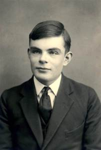 Thousands of gay men granted posthumous pardons under 'Turing's Law'