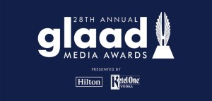 GLAAD Media Awards nominees announced