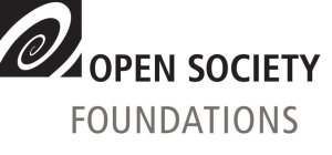 Open Society Foundations Announces 2017 Soros Equality Fellows