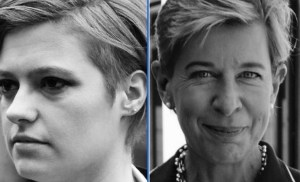 Katie Hopkins loses libel case against Jack Monroe
