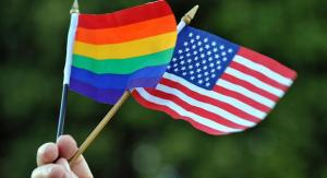 Texas challenges same-sex marriage benefits