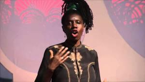 Award-winning author Dr Valerie Mason-John confirmed for DIVA Literary Festival