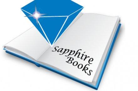 Sapphire Books