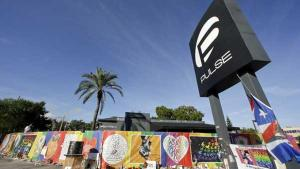 Site Of Pulse Nightclub Massacre To Become A Memorial