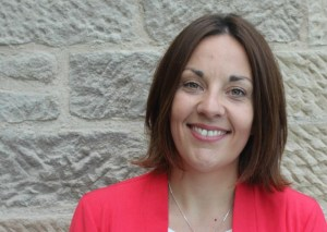 Kezia Dugdale has resigned as Scottish Labour leader
