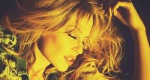 BREAKING: New Kylie song 'Dancing' revealed!