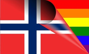 Norway to prioritise LGBT refugees.