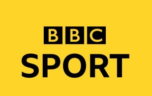 BBC Sport stands ups to hate speech.