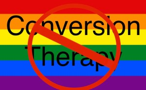 MPs to debate conversion therapy petition.