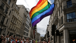 Pride in London has messed up. Time for a major rethink.