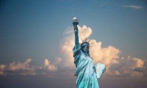 Emigrating to America? Check out these nine crucial steps.