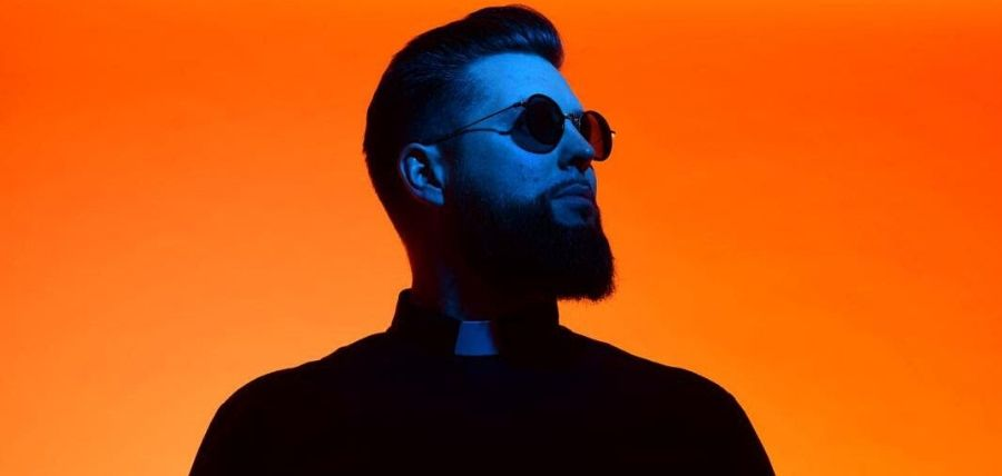 Tchami Drops 90s Video Game-Style Official Video For 'Praise' with Gunna