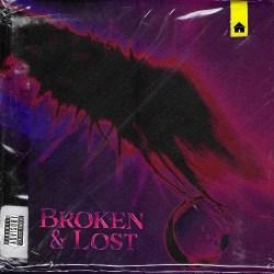 glvsshouse - Broken & Lost
