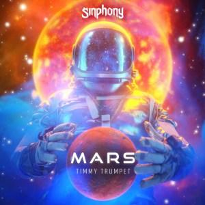 Timmy Trumpet - Mars