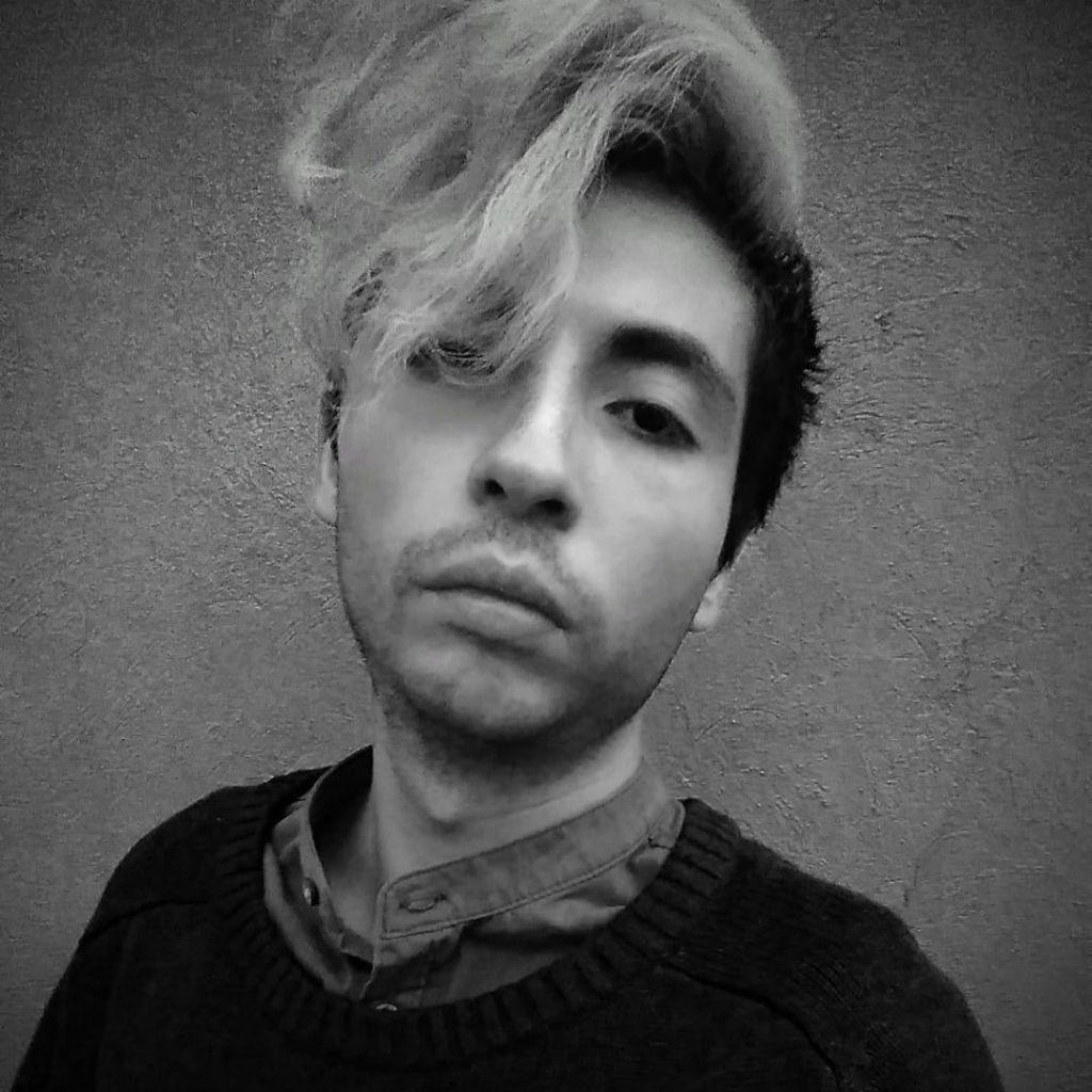Sahid Rodriguez