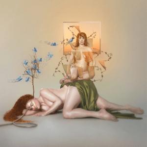 Julia Stone - Unreal