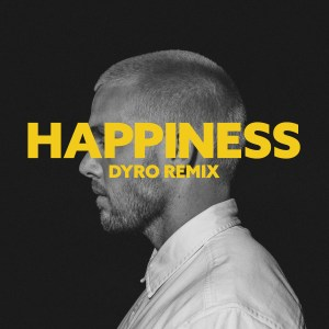 John K - Happiness (Dyro Remix)