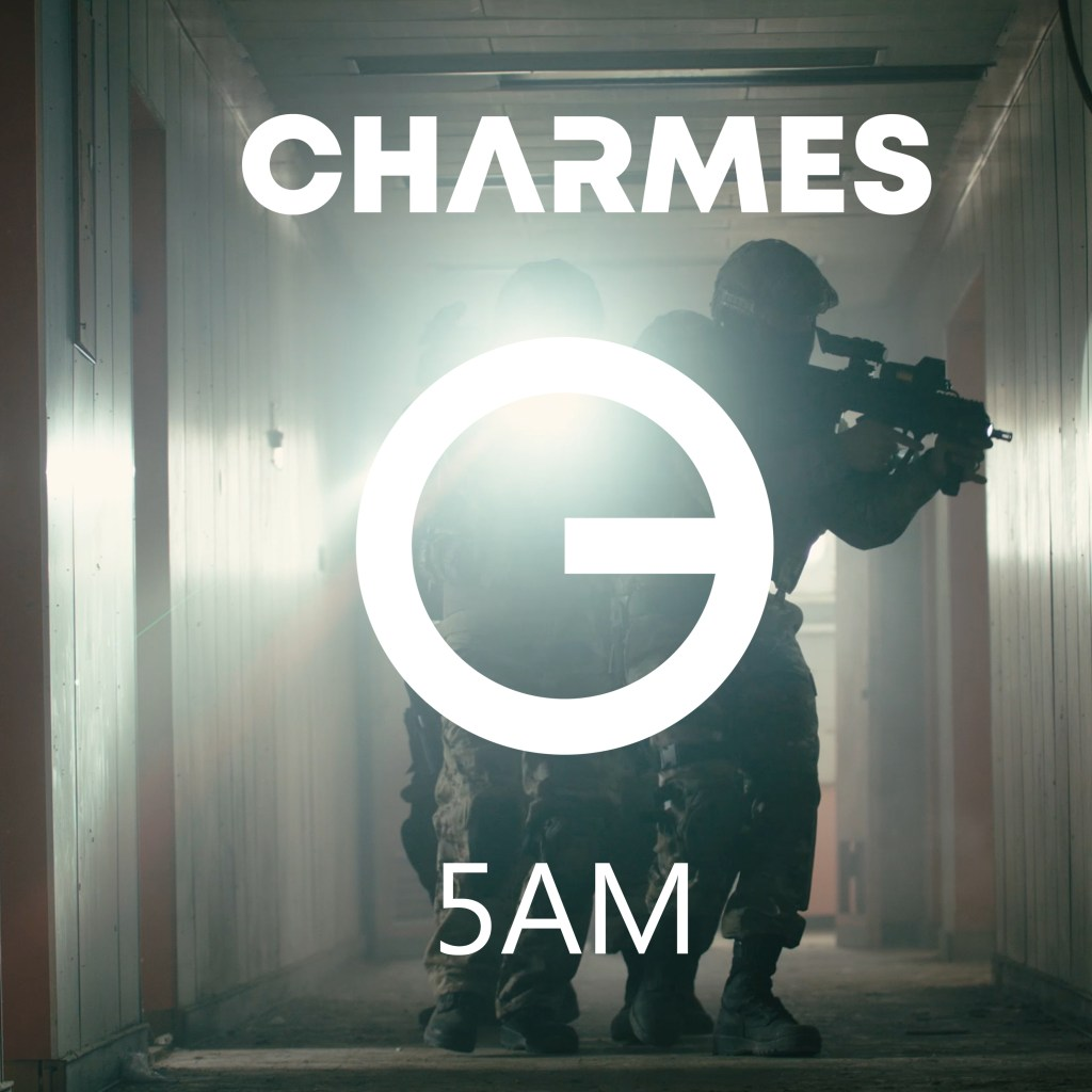 Charmes - 5AM