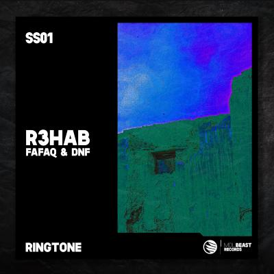 Ringtone - R3HAB, FAFAQ & DNF