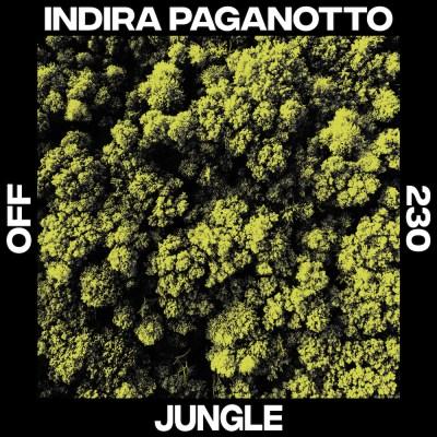 Indira Paganotto - Jungle