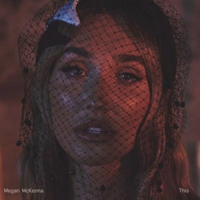 Megan McKenna - This