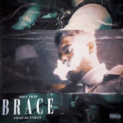 Joey Trap - BRACE