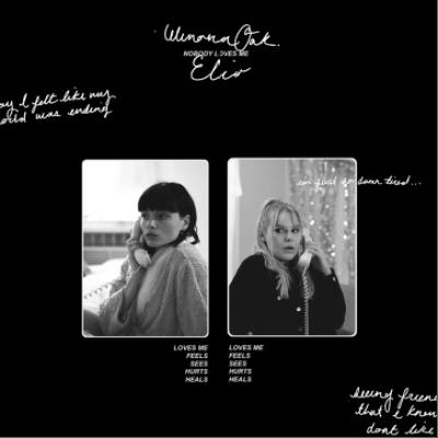 Winona Oak and Elio - Nobody Loves Me
