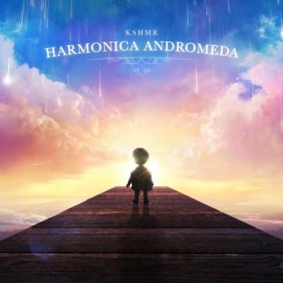 KSHMR - Harmonica Andromeda