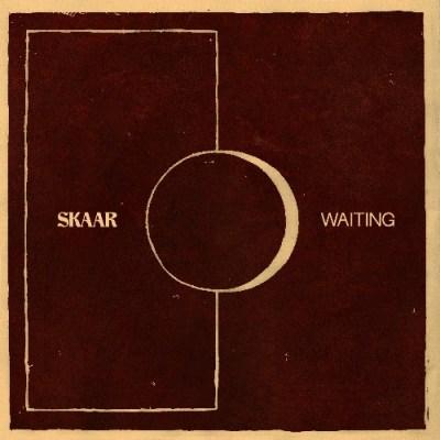 SKAAR - Waiting