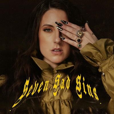 Sophia Amato - Seven Sad Sins