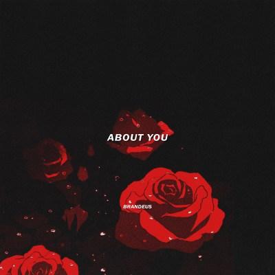 BRANDEUS - About You