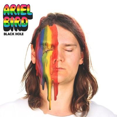 Ariel Bird - Black Hole