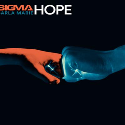 Sigma - Hope