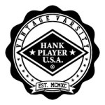 Hank Player Tees Review