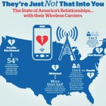 US Cellular #HelloBetter Campaign Offers A Lot of Customer Benefits