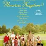 @FocusFeatures Moonrise Kingdom Blu-ray Combo Review!