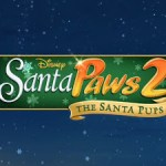 Winter Wishes – Santa Paws 2: The Santa Pups Review